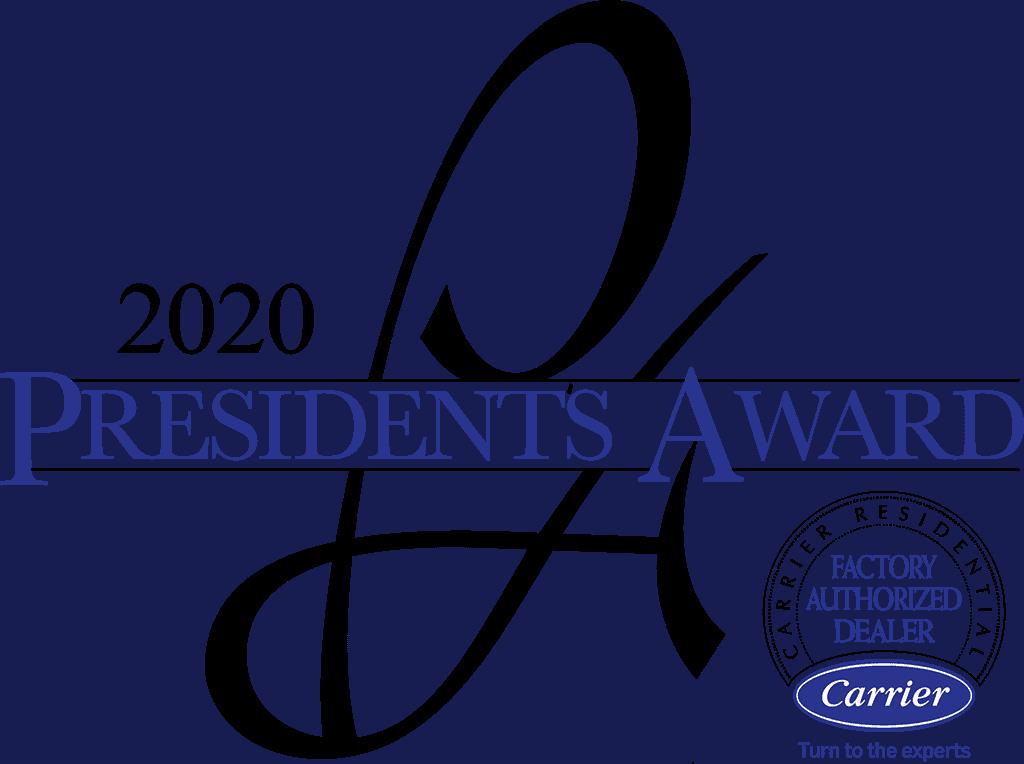 2020-Presidents-Award copy