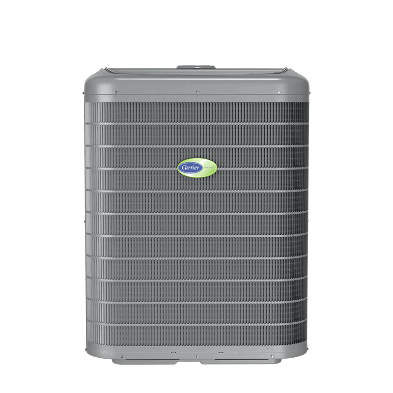 infinity-26-air-conditioner-with-greenspeed-intelligence-24VNA6